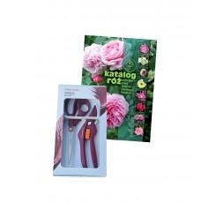 Pakiet Róż