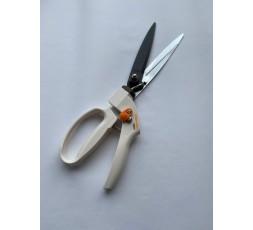 Nożyce do trawy White GS41