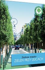 zielone_miasto
