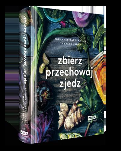 zbierz_przechowaj_zjedz