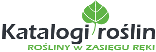 KatalogiRoslin.pl